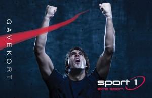 Sport1_gavekort_original_Width_710